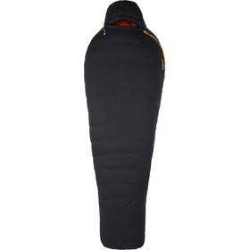 Marmot Paiju -5 Sleeping Bag black/solar